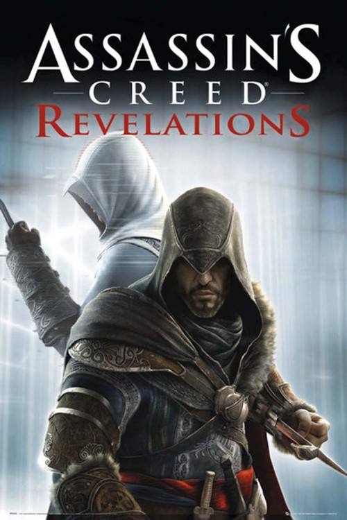 Assasin_s-Creed-Revelations